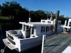 1964 Penobscot Boat Works 40 - #2