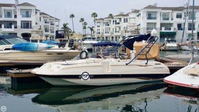Monterey 230 Explorer, 23', for sale - $19,500