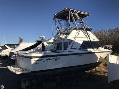 Phoenix 29 SFX, 31', for sale - $19,900