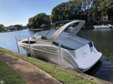 Bayliner Ciera 2855, 28', for sale - $29,500