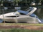 2002 Bayliner 2855 Ciera - #5