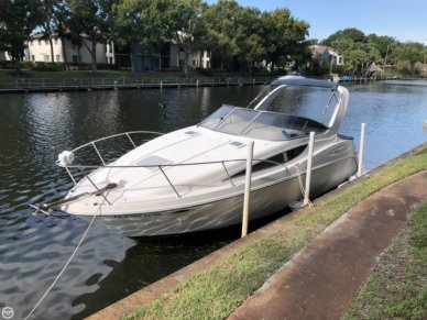 Bayliner Ciera 2855, 28', for sale - $28,499