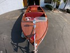 1954 Chris-Craft 17 Sport Utility - #2