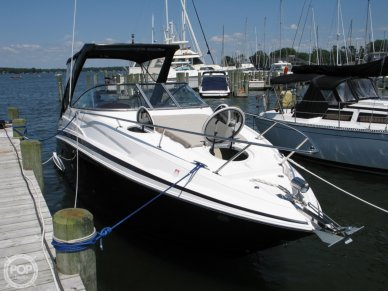 Regal 28 Express, 28, for sale - $106,000