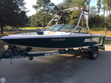 Moomba Outback, 21', for sale - $15,650