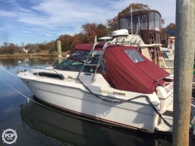 Sea Ray 300 WE, 29', for sale - $12,500