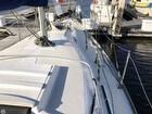 1976 Irwin Yachts 30 Sloop Top Deck Starboard