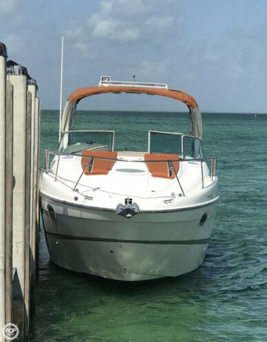 Maxum 3100 SE, 30', for sale - $49,975