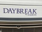 2003 Damon Daybreak 3285F - #5