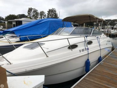 Chaparral 26, 26', for sale - $21,500