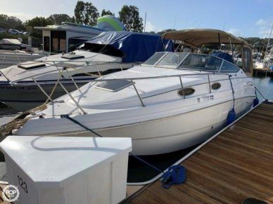 Chaparral 260 Signature, 27', for sale - $16,900