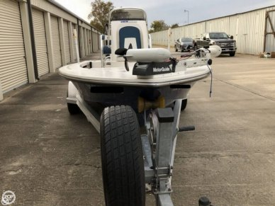 Pathfinder 2100 Fusion, 21', for sale - $35,600