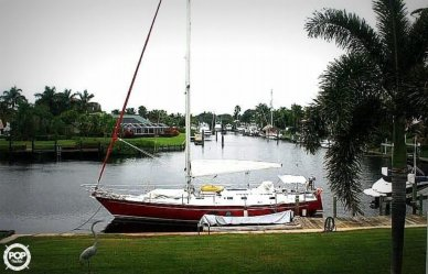 Damien 48, 48, for sale - $27,500