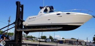 Sea Ray 260 Sundancer, 28', for sale - $32,000