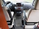 2006 Vista Cruiser G-22 - #2