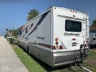 2007 Challenger 377 - #5