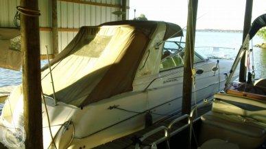 Sea Ray 290 Sundancer, 290, for sale - $32,300