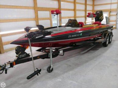 Bullet 21XRS, 21, for sale