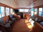 1996 Lien Hwa 47 Cockpit Motor Yacht - #2