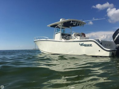 Mako 284 Center Console, 30', for sale - $72,300