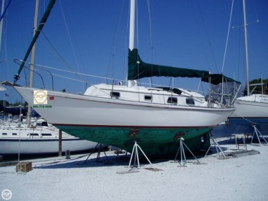 Bristol 32, 32, for sale - $15,000