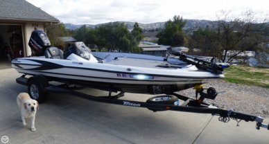 Triton 189 TRX, 189, for sale