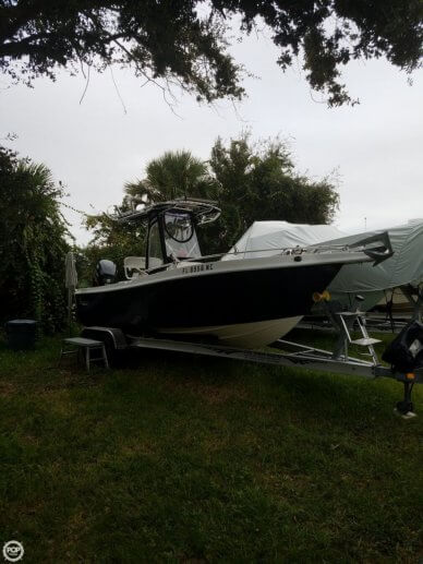 Renegade 23, 23', for sale - $35,000