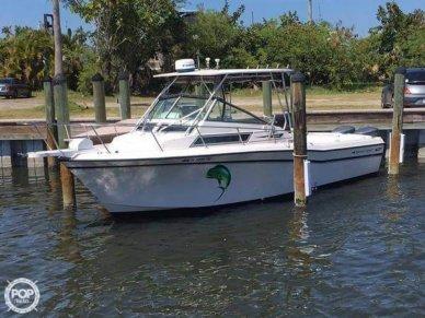 Grady-White 25, 25', for sale - $22,000