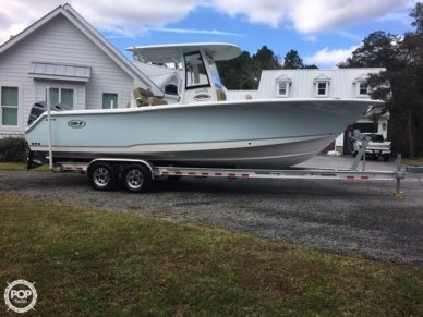 Sea Hunt 27 Gamefish, 27', for sale - $133,500