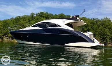 Marquis 38, 38', for sale - $376,700
