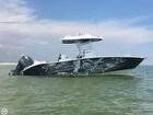 2013 Cape Horn 27 XS - #5