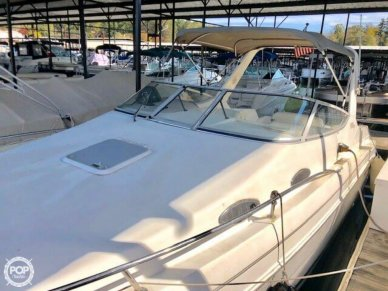 Wellcraft 2600 Martinique, 27', for sale - $27,900