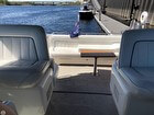 1994 Sea Ray 37 Express Cruiser - #5