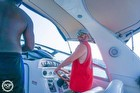 1997 Sea Ray 290 Sundancer - #5