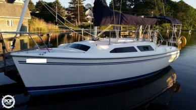 Catalina 250 Wing Keel, 250, for sale