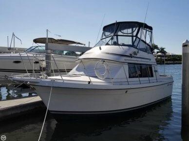 Carver 28 Mariner, 28', for sale - $16,900