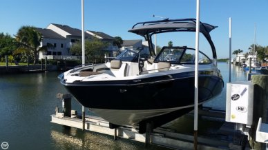 Yamaha 242 Limited S E Series, 24', for sale