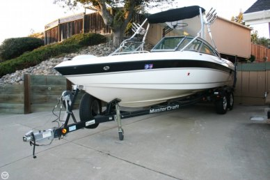 Mastercraft Maristar 230, 230, for sale