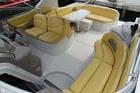 2004 Larson Cabrio 370 - #2