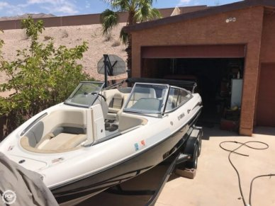 Yamaha SX230 High Output, 23', for sale - $19,000