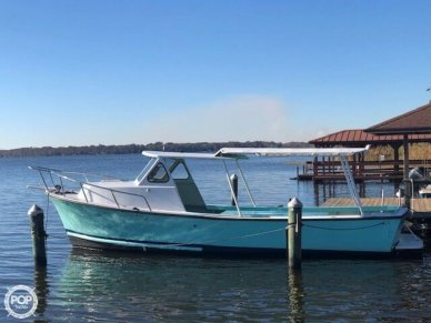Sermons 29, 29', for sale