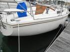 1984 Catalina 30 - #2