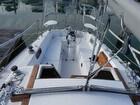 1984 Catalina 30 - #5