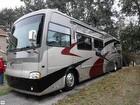 2005 Allegro Bus 40 QDP - #2