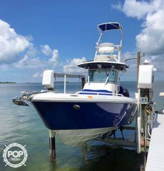 Everglades 290 cc, 28', for sale - $105,600