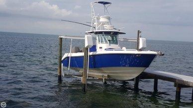 Everglades 290 cc, 28', for sale - $80,600