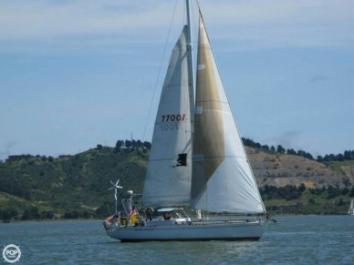 Choate 44, 44', for sale - $49,500