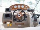 2006 Rinker 342 Cruiser - #5