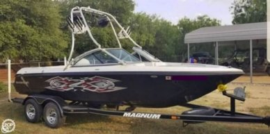 Mastercraft X2, 20', for sale - $29,500