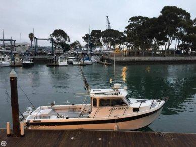 Osprey 26, 26', for sale - $50,000